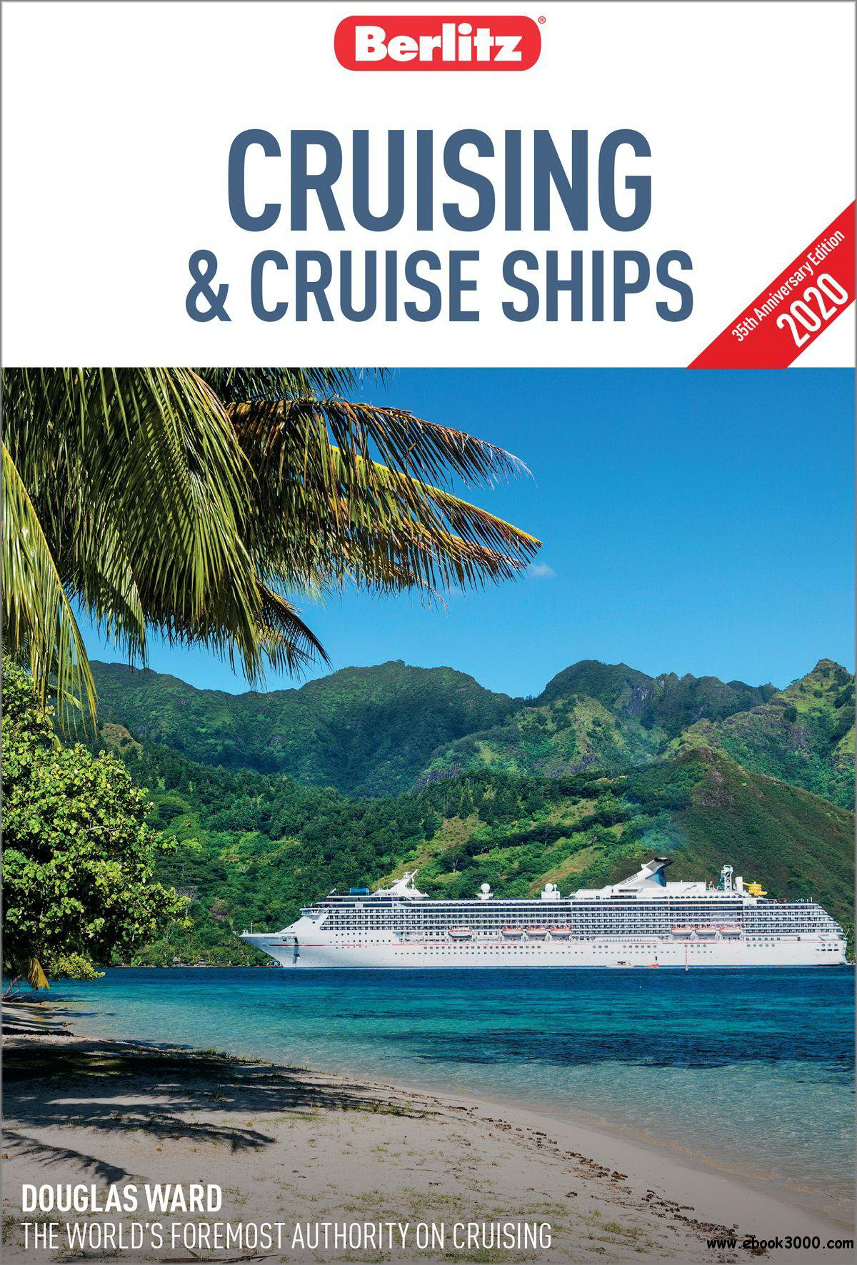 Berlitz_Cruising_and_Cruise_Ships_2020.jpg