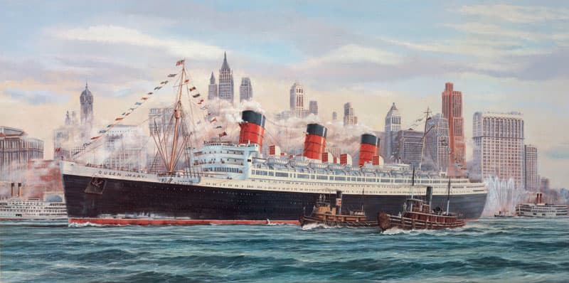 Queen-Mary-1936