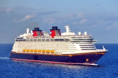 Disney Dream 01.jpg