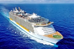 Allure of the Seas 001.jpg
