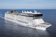 Norwegian Epic 01.jpg