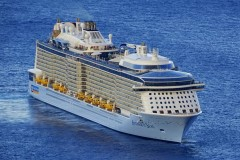 Anthem of the Seas 01.JPG