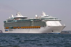 Liberty of the Seas 01.jpg