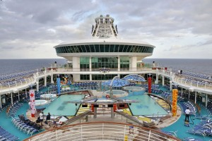 Mariner of the Seas 16.jpg