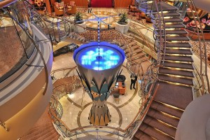 Mariner of the Seas 26.jpg