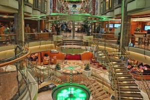 Mariner of the Seas 27.jpg