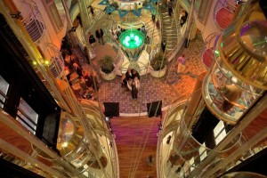 Mariner of the Seas 29.jpg