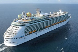 Mariner of the Seas 02.JPG