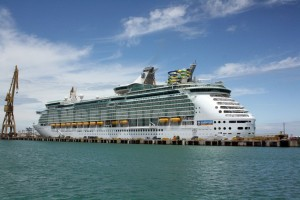 Mariner of the Seas 06.jpg