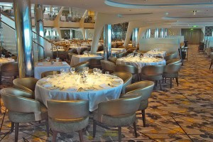 Celebrity Reflection 62.jpg