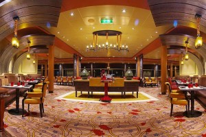 Celebrity Reflection 69.jpg