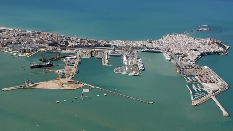В каком городе испании лучше купить недвижимость