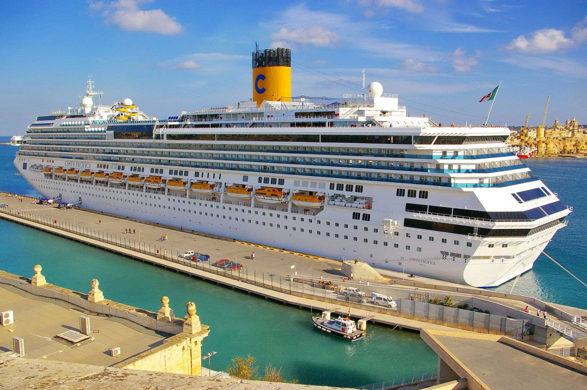 costa cruise lines imc plan Tap into your adventurous side and plan a norwegian cruise line shore excursion on your next norwegian vacation get shore excursion information and details , plan and book your shore excursions today.