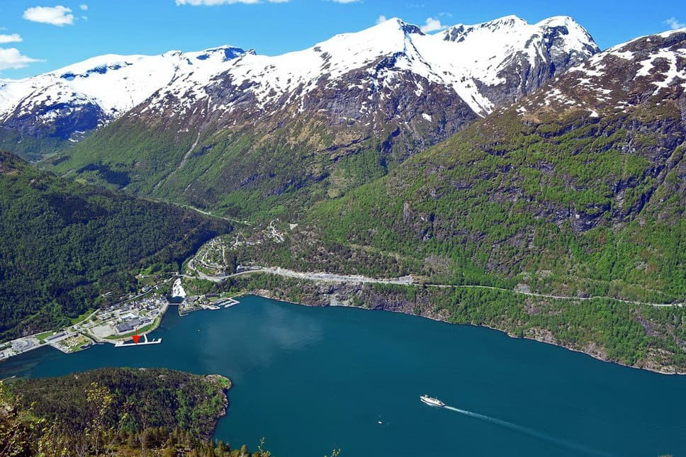 Картинки по запросу хеллесилт норвегия