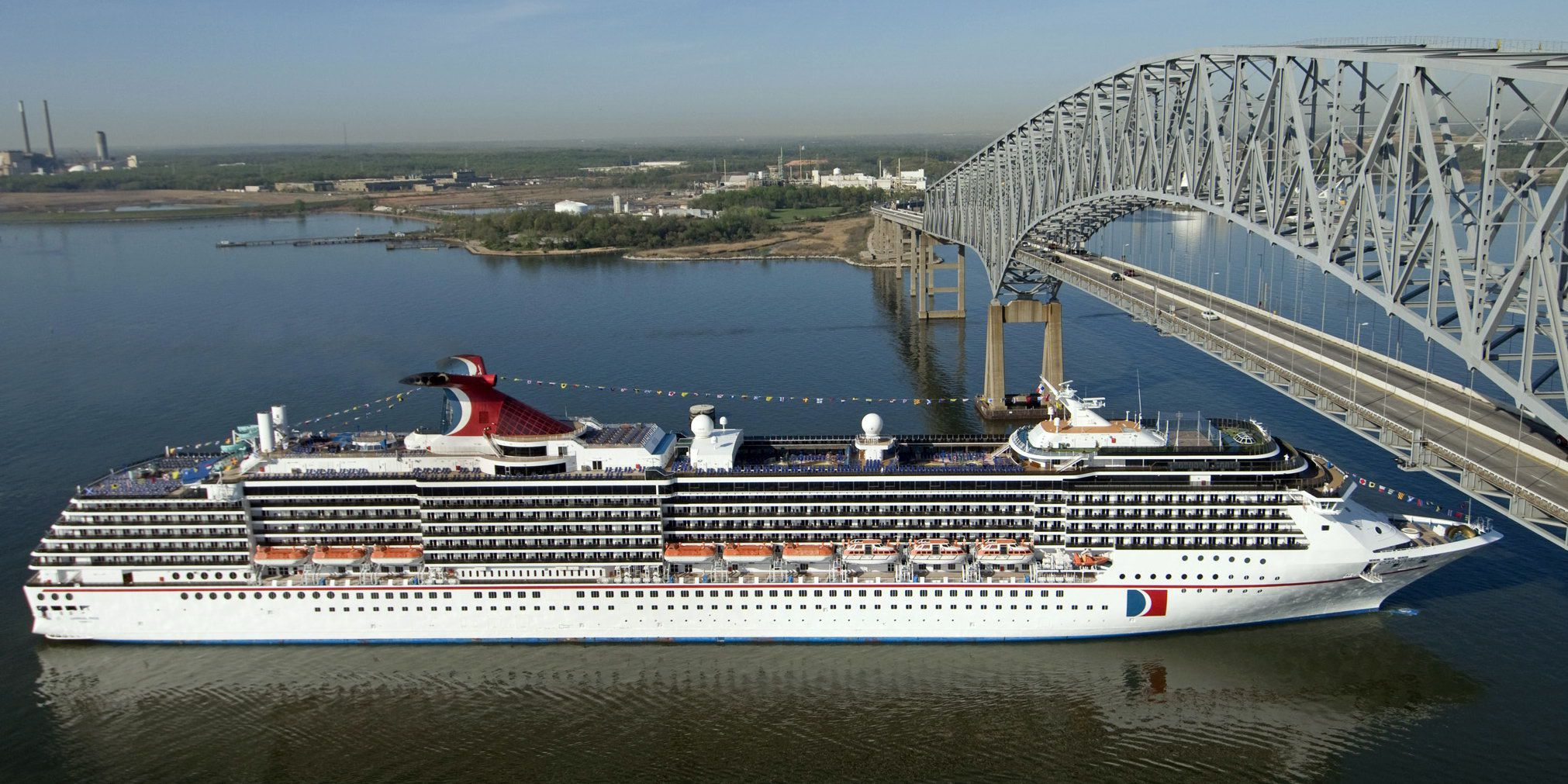 carnival cruiseline pestel In a rare move, carnival cruise line to base a new ship in california usa today cruises: the fleet and home ports of carnival cruise line.