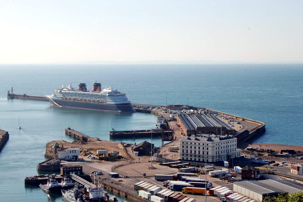 port dover lesbian personals Port of dover cruise dover is the premier hub port for cruise lines in the south east of england it's one of the busiest cruise ports in britain and northern.