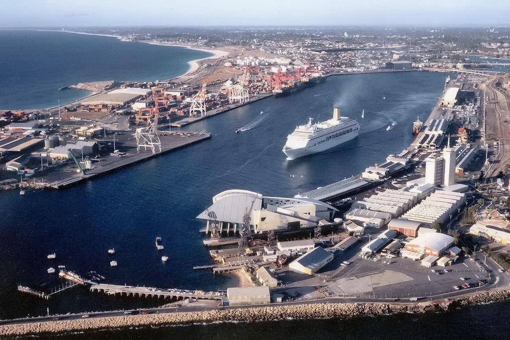 Bulk Billing Hookup Scan Gold Coast