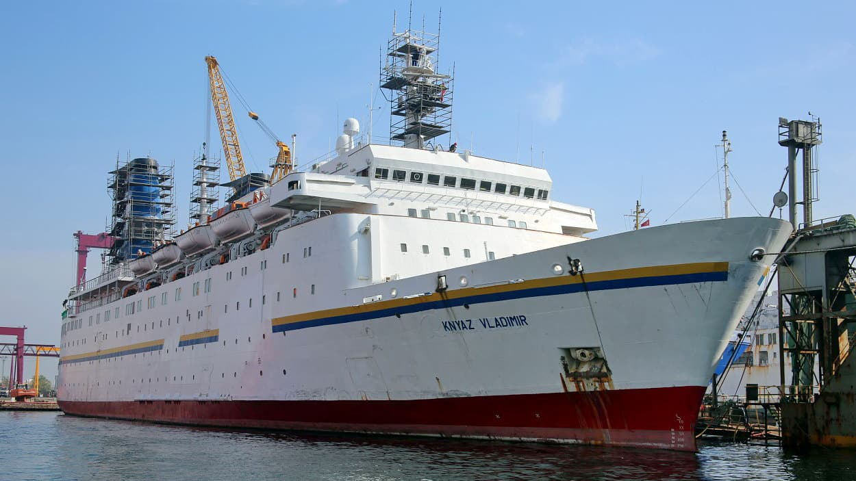 cruise-ship-knyaz-vladimir