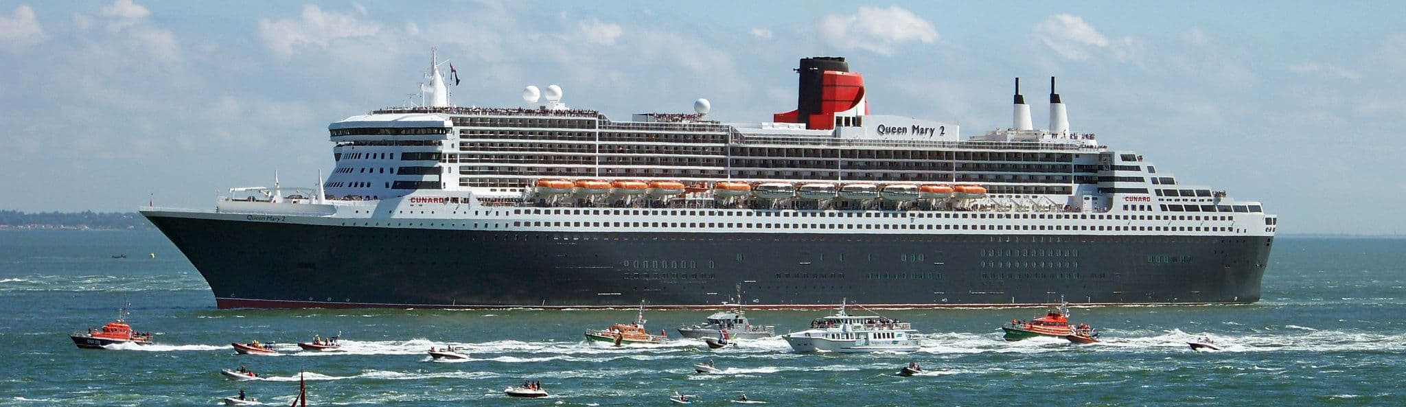Queen mary 2 for Garderobe queen mary 2
