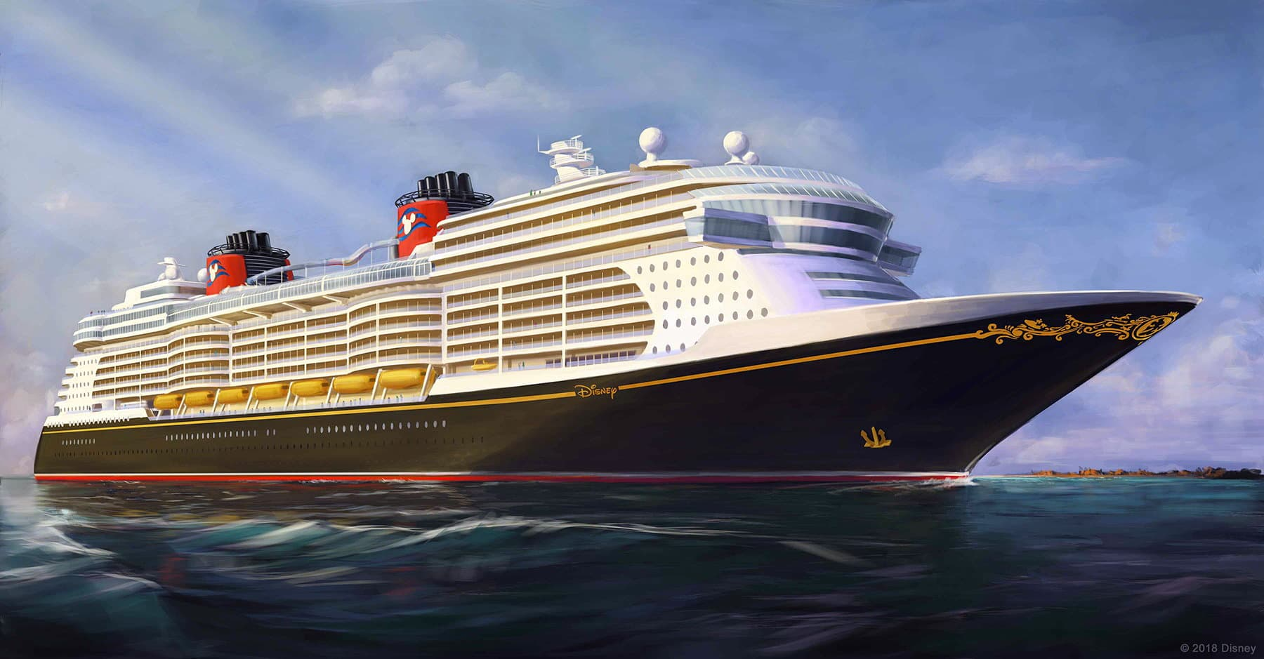 disney-cruise-ship-rendering