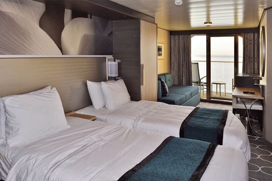 harmony-of-the-seas-balcon-cabin