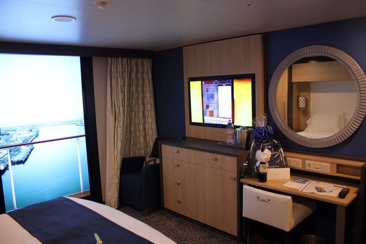 harmony-of-the-seas-interior-cabin-virtual