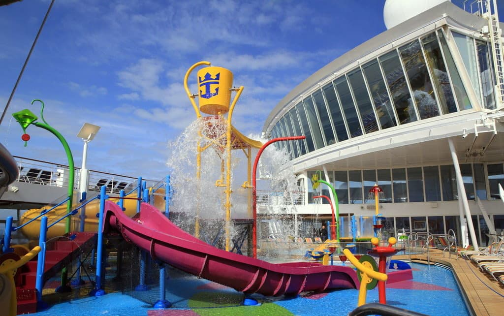 harmony-of-the-seas-enfants-aquapark