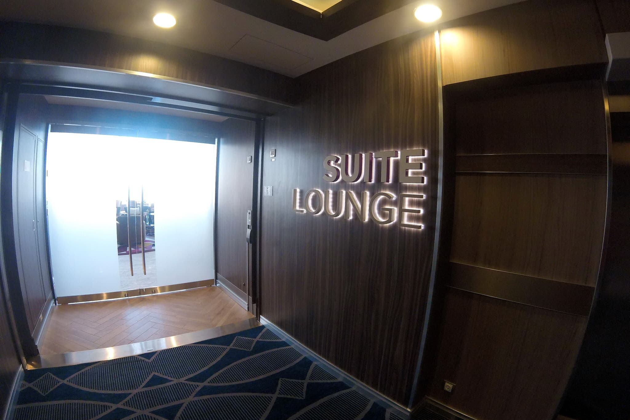 Harmony of the seas_Royal Family Suite_1722-24