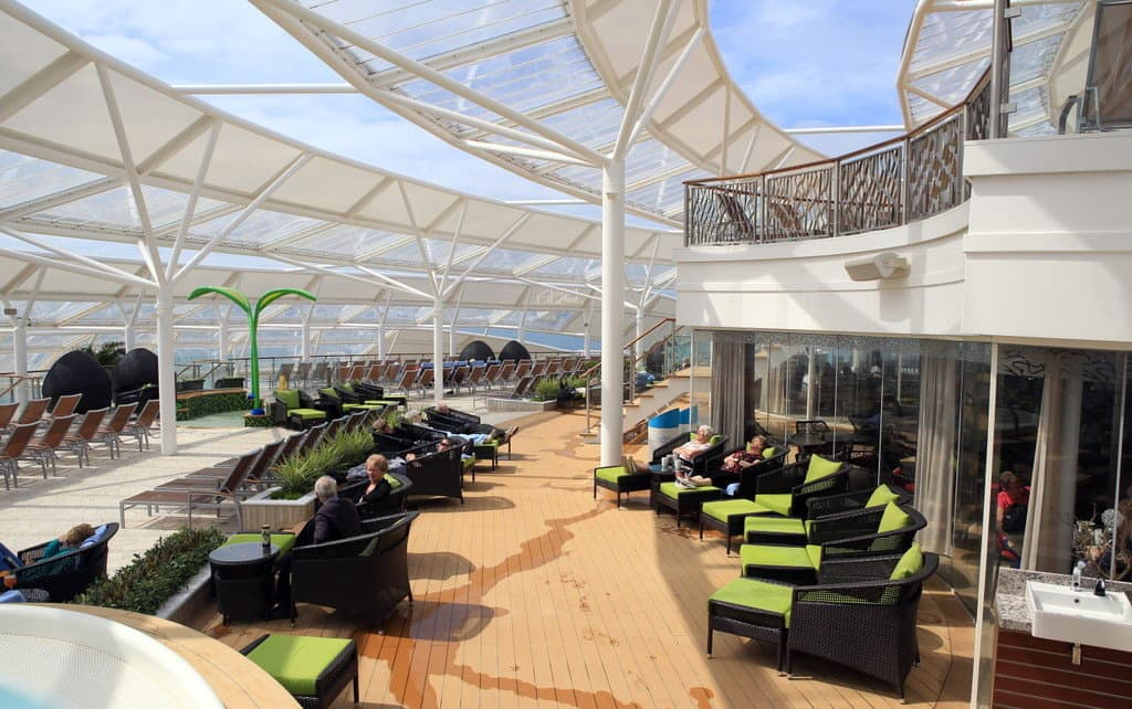 harmony-of-the-seas-solarium
