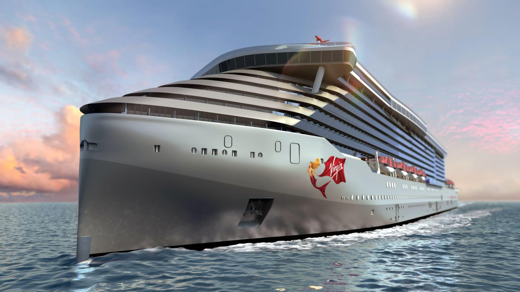 virgin-voyages-ship
